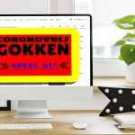 Kansspelautoriteit treedt op tegen Coronavrij gokken reclames