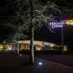 Holland Casino Valkenburg (bron: corporate.hollandcasino.nl)