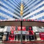 """Holland Casino schrapt 280 banen"""" gedwongen ontslagen niet uitgesloten"""