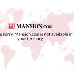 Mansion.com's Onisac krijgt €450.000 boete
