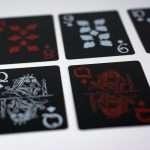 Pai Gow Poker (bron: Esteban Lopez/https://unsplash.com/photos/UIvRqbmtlFU)