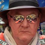 Het leven van een high roller: Govert Metaal