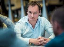Michiel Brummelhuis wint $165.000 in de WCOOP