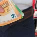 Rotterdams casino verlaten met cash binnenkort niet meer mogelijk als het aan de VVD ligt