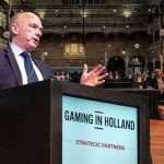 Grote gokbedrijven roepen op tot zelfregulering op het gebied van reclame