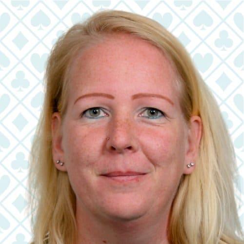 Esther Dommerholt