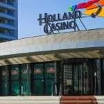 Holland Casino sluit alle vestigingen voor 24 uur