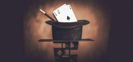 KIJK: De beste kaarttruc die iedereen kan leren!