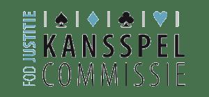 Kansspelcommissie (België)