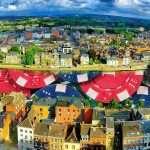 Belgische kansspelmarkt groeit hard