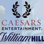 Caesars wil William Hill overnemen voor £2,9 miljard