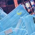België scherpt restricties voor casino's aan om corona-virus in te dammen