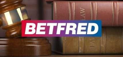 Betfred voor het Hooggerechtshof om niet-uitbetalen van jackpot van £1,7 miljoen