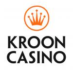 Betsson: terugbrengen Kroon Casino en Oranje Casino hangt af van wetgeving Nederland