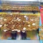 Branchevereniging arcadehallen wil kansspelen uitfaseren
