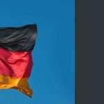 Duitsland geeft eerste licenties voor online sportweddenschappen uit
