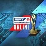 European Poker Tour Online EPT Online