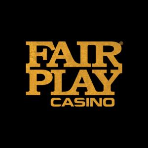 Bij Fair Play Casino kan je straks legaal online gokken