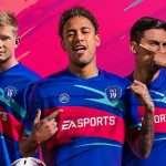 Rechter: Electronic Arts moet binnen 3 weken lootboxes uit FIFA-spellen halen