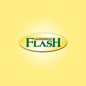 Bij Flash Casino's kan je straks legaal online gokken