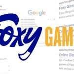 Foxy Games krijgt tik op de vingers voor oneerlijke reclame