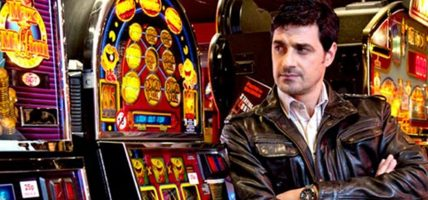 KIJK: Gambling Addiction & Me