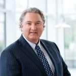 Holland Casino CEO Erwin van Lambaart