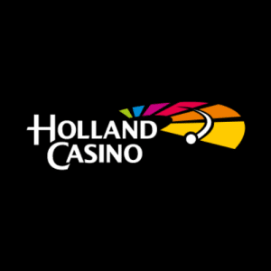 Bij Holland Casino kan je straks legaal online gokken