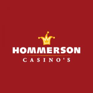 Bij Hommerson straks legaal online gokken