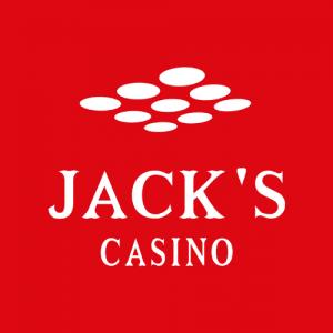 Jack's Casino