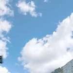 Moederbedrijf Unibet koopt Casino Blankenberge