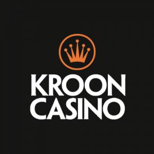 Bij Bettsson's Kroon Casino kan je straks legaal online gokken