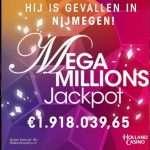 Mega Millions Holland Casino Nijmegen