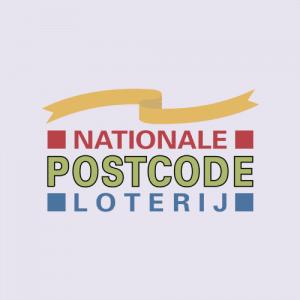 Bij de Nationale Postcode Loterij kan je straks legaal online gokken
