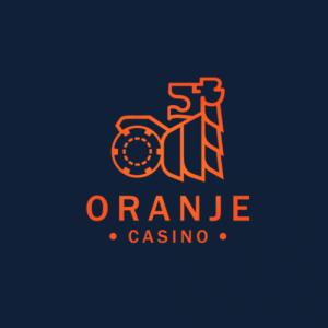 Bij Bettsson's Oranje Casino kan je straks legaal online gokken