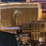 Adelson zoekt kopers voor The Venetian en The Palazzo