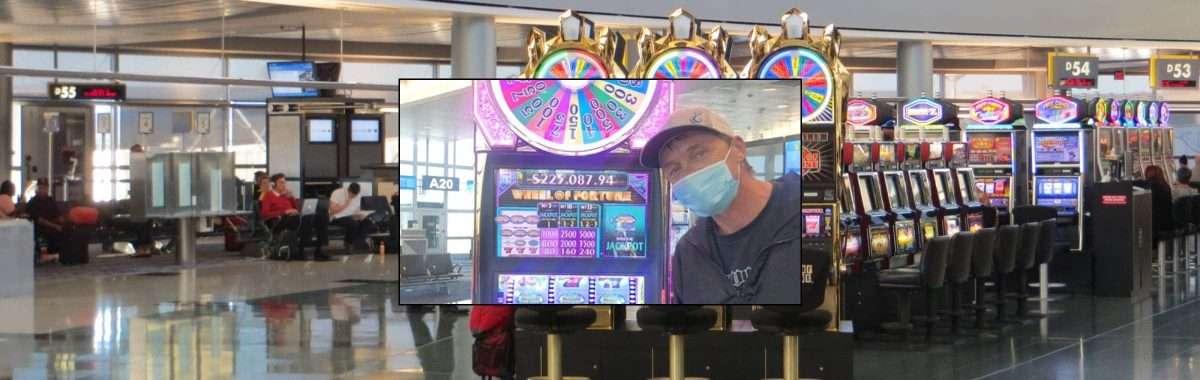 Jackpot Las Vegas