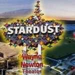 KIJK: Wat is er gebeurd met het Stardust Casino in Las Vegas?