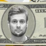 Million Dollar Man - interview Teun Mulder