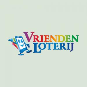 Bij de  Vrienden Loterij kan je straks legaal online gokken