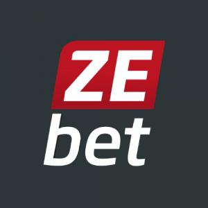 ZeBet legaal online gokken