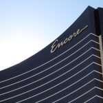 Encore Las Vegas (foto via PxHere.com)