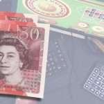 'Britse toezichthouder wil maximum verlies van £100 per speler per maand'