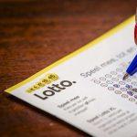 Lotto (bron: https://nieuws.nederlandseloterij.nl/lotto-jackpot-valt-in-gemeente-breda/)