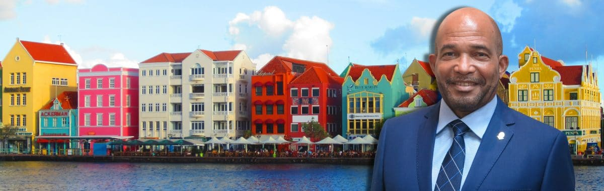 Curaçao gaat kansspellicentiesysteem hervormen