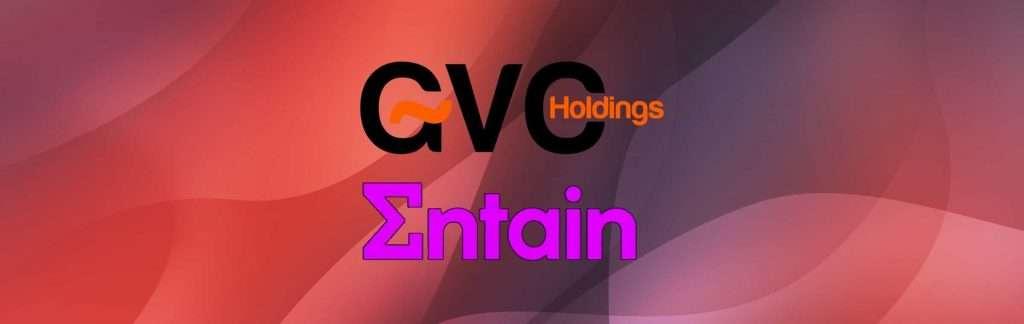 GVC Entain