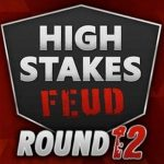 High Stakes Feud: Polk slaat hard toe en wint $332k