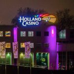 Nieuwe coronamaatregelen: casino's voor twee weken dicht