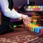 Holland Casino werkt aan plan om toekomstbestendig te blijven, gedwongen ontslagen niet uitgesloten