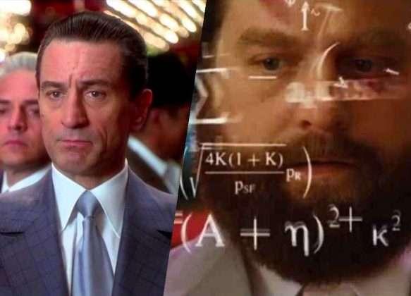 KIJK: Casinobaas behandelt films met gokken en casino's